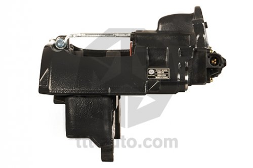50030 - Caliper - Carrier Assembly - L