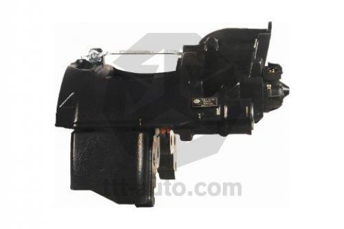 50068 - Caliper - Carrier Assembly - L