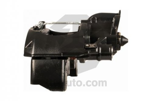 50058 - Caliper - Carrier Assembly - L