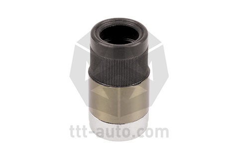 13436 - Caliper Pin Rubber Bush - Ø 39 mm