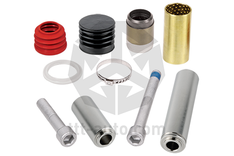 13438 - Caliper Pin Repair Kit