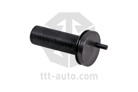 13451 - Caliper Calibration Bolt - 87 mm - (With Pin)