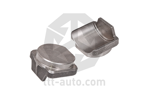 13468 - Caliper Bearing Saddle Set