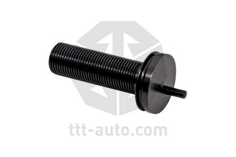 13484 - Caliper Calibration Bolt - 91 mm