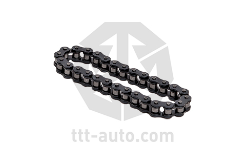 13495 - Caliper Calibration Shaft Chain