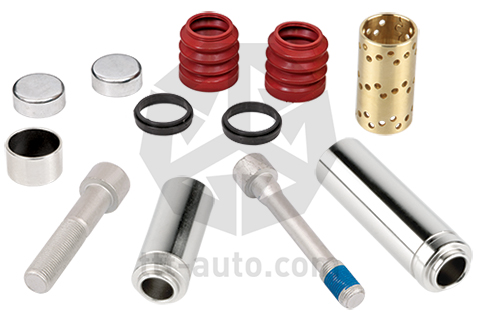 13501 - Caliper Pin Repair Kit