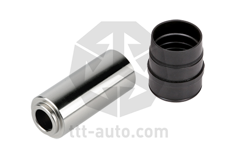14531 - Caliper Short Pin Repair Kit