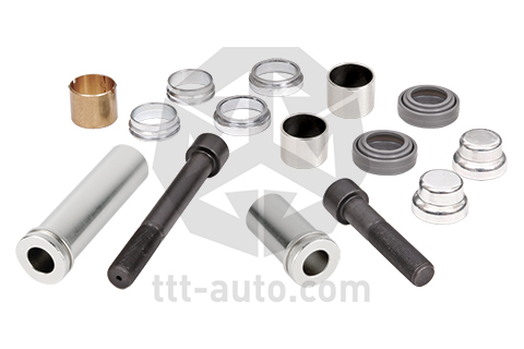 14606 - Caliper Pin Repair Kit