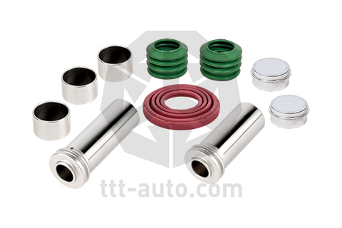 14641 - Caliper Boot & Pin Repair Kit