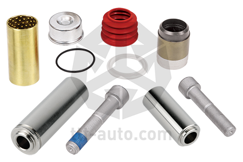 14751 - Caliper Pin Repair Kit