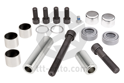 14779 - Caliper Pin Repair Kit