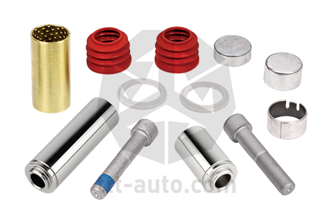 14820 - Caliper Pin Repair Kit