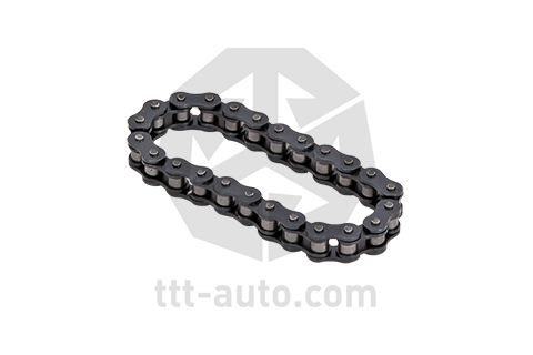 14925 - Caliper Calibration Shaft Chain