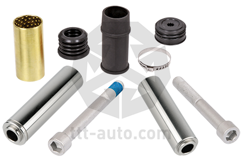 14952 - Caliper Pin Repair Kit