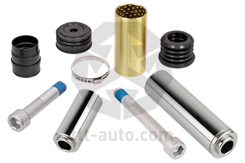 14977 - Caliper Pin Repair Kit