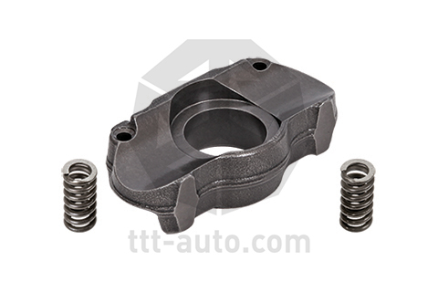 15023 - Caliper Shaft Housing Set