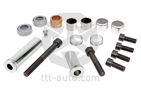 15405 - Caliper Pin Repair Kit