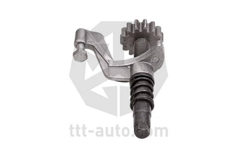 15467 - Caliper Manual Adjusting Gear - L