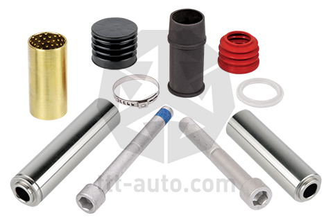 15475 - Caliper Pin Repair Kit