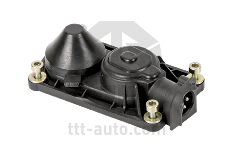 15997 - Caliper Plastic Cover (With 2 Wires Sensor)