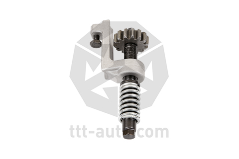 16022 - Caliper Manual Adjusting Gear