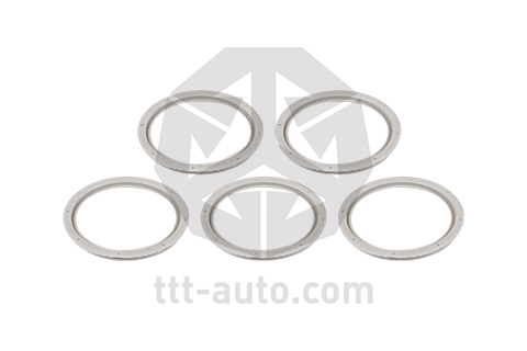 17159 - Caliper Cover Seal Set