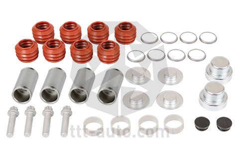 18550 - Caliper Pin Repair Kit