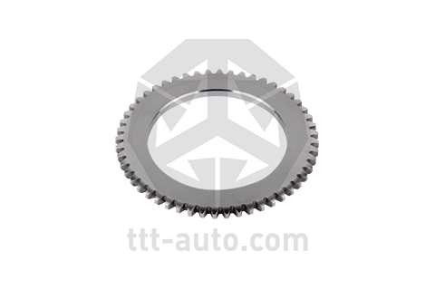 18602 - Caliper Intermediate Gear