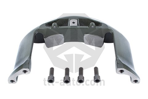 21022 - Caliper Bridge Kit