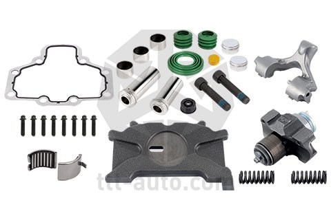 19486 - Caliper Complete Repair Kit - R