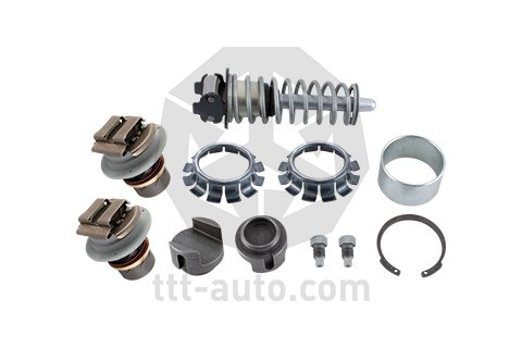 19190 - Brake Adjuster Complete Repair Kit