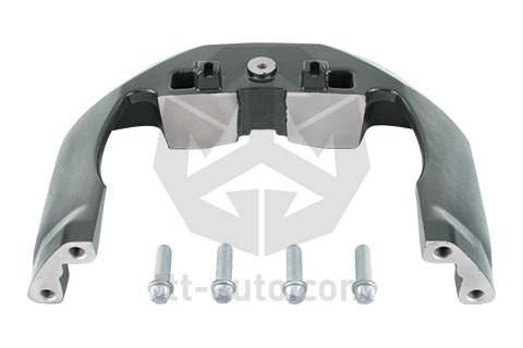 21033 - Caliper Bridge Kit
