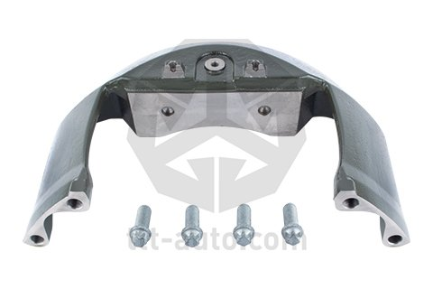 21038 - Caliper Bridge Kit
