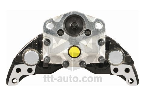 52000 - Caliper - Carrier Assembly - L