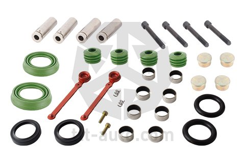 16050 - Caliper Pin Repair Kit