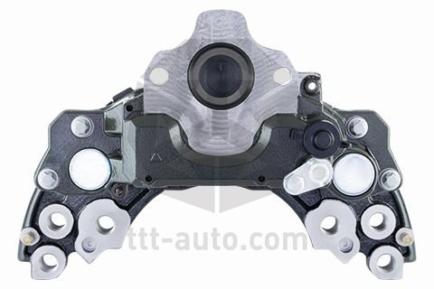 51009 - Caliper - Carrier Assembly - R