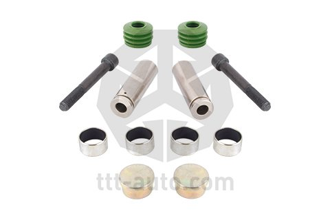 17216 - Caliper Pin Repair Kit