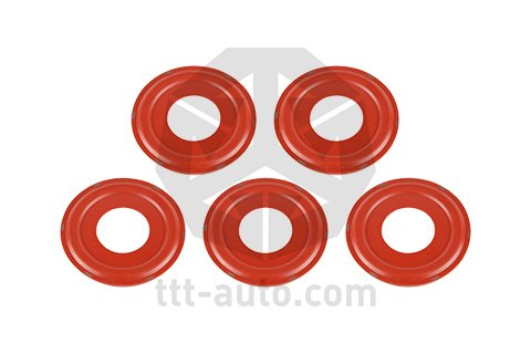 18313 - Caliper Cover Seal Set